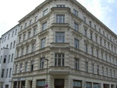 Sanierung | Dresden